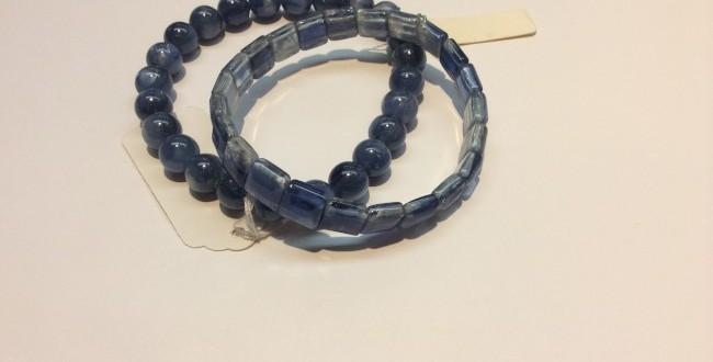 カイヤナイト|悪い習慣を治す・断捨離・整理整頓